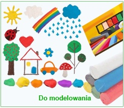 Do modelowania