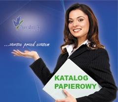 KATALOG PAPIEROWY