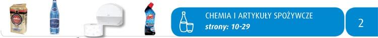 Chemia i artykuł spożywcze strony:(10-29)