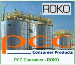 PCC Consumers ROKO