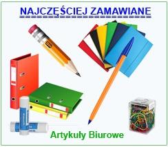 N.Z.Art.Biurowe