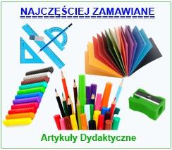 N.Z.Art.Dydaktyczne
