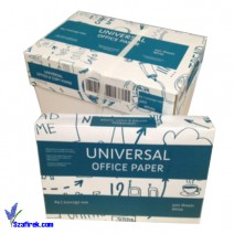 PPapier xero A4 UNIVERSAL OFFICE&COPY PAPER