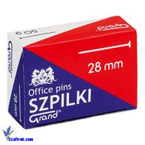 SZPILKI CHIŃSKIE GRAND 50g